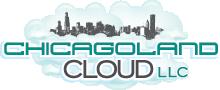 Chicagoland Cloud